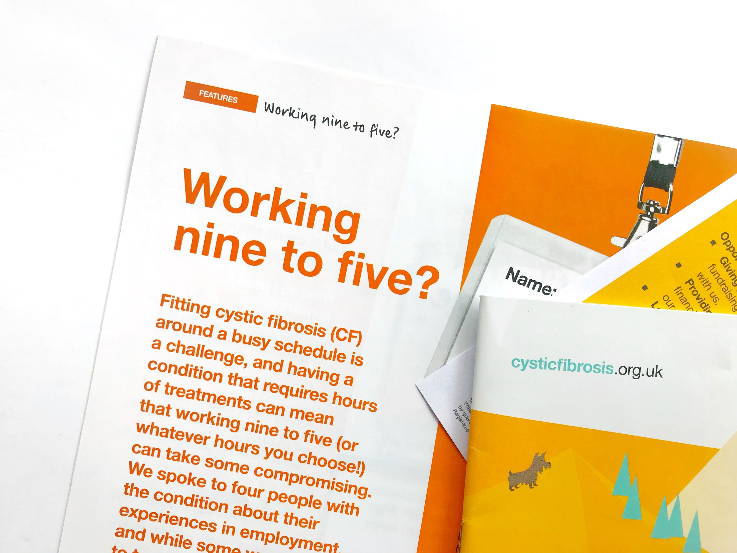 Cystic-Fibrosis-CF-Life-Magazine-Work-Career-Article-Natalie-Goodchild.jpg
