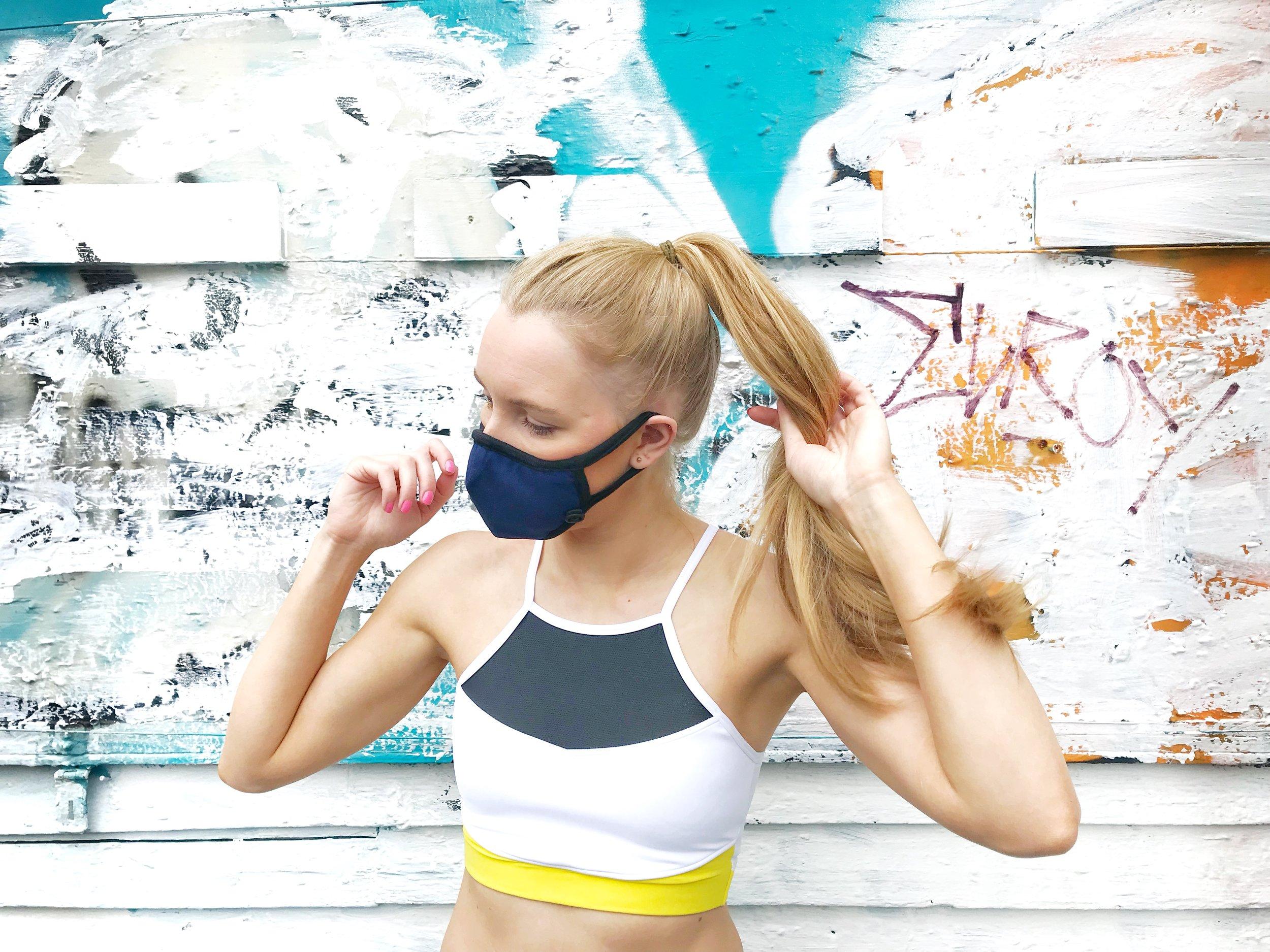 Air-Pollution-Mask-Health-London-Natalie-Goodchild