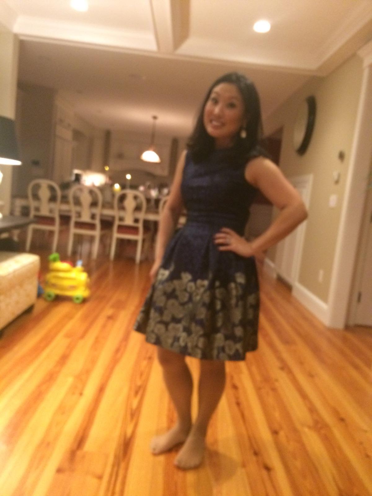 Millie in dress.jpeg