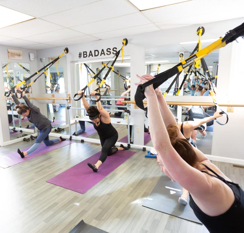 Wellbeloved-Wellness-TRX-Classes-Cape-Cod.jpg