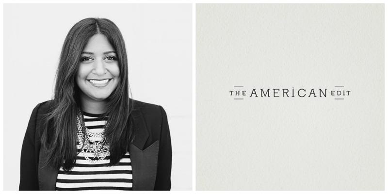 american-edit-Collage.jpg