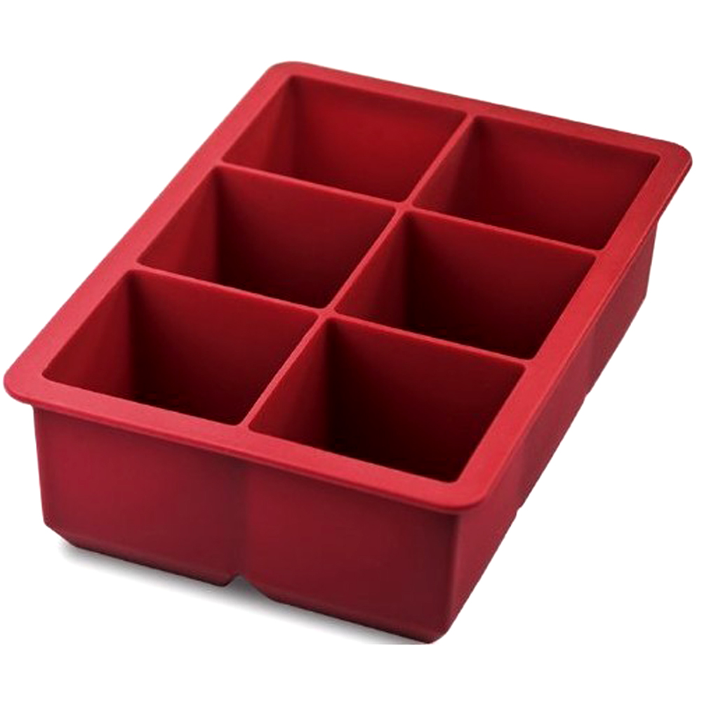 silicone-ice-cube-tray-mold-bar-whiskey-cocktails-ice-brick-maker-mould-red-fb2e1b37863b5dc588b86cd0aebcc704.jpg