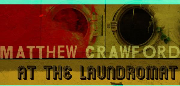 matthew-crawford2.jpg