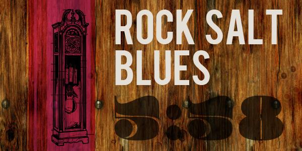 rock-salt-blues.png