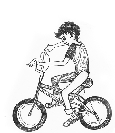 boy-on-bike1.png
