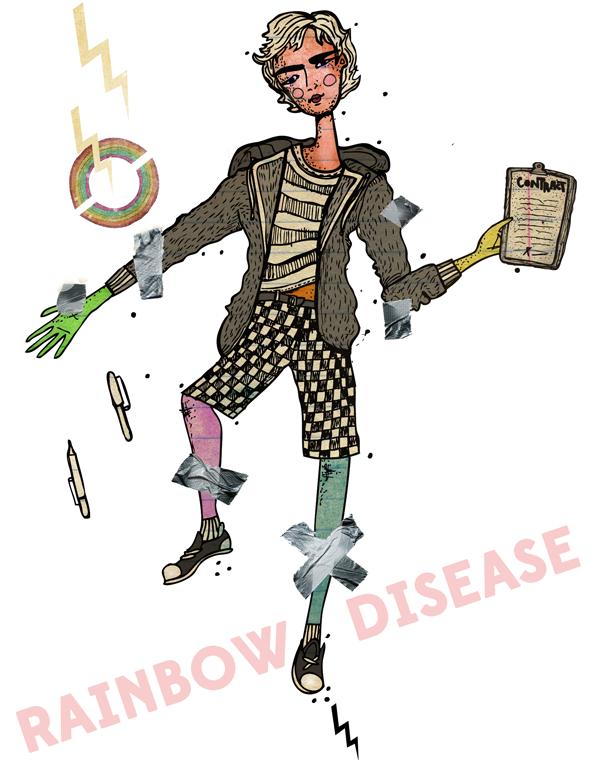 rainbow-disease5.png