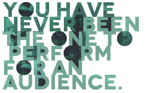 preform-for-an-audience.png