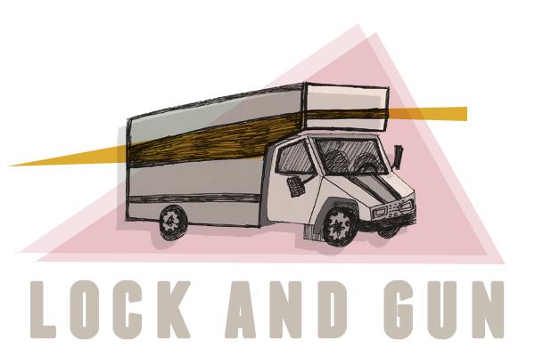 lock-and-gun.png