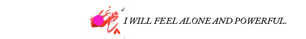 i-will-feel.png
