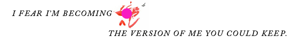 version-keep.png