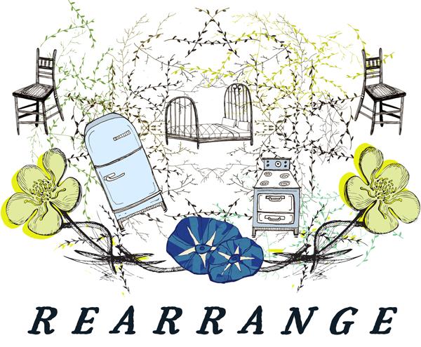 flowers-rearrange-2.png