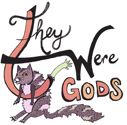 they-were-gods.png