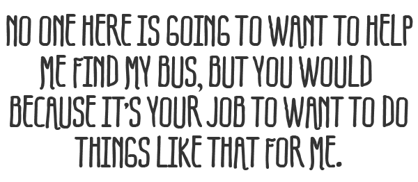 bus-quote.png