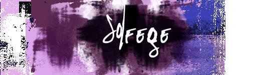 solfege.png