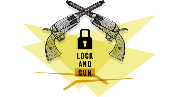 lock-and-gun_03.png