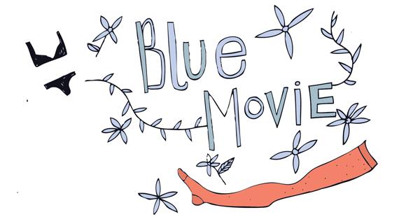 blue-movie1.png