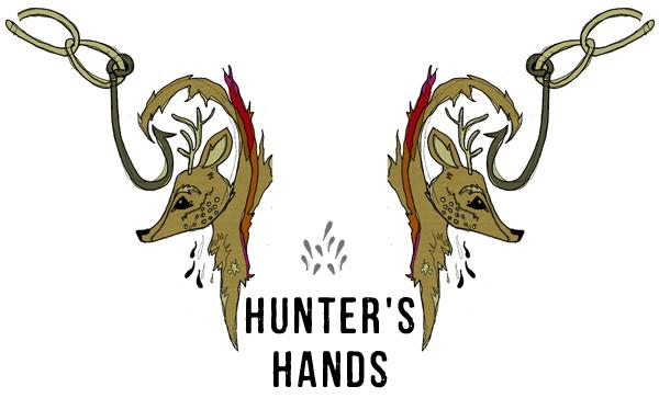 hunters-hands.png