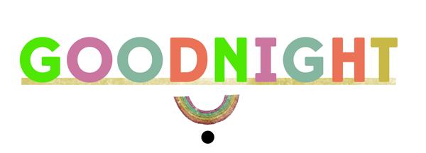 rainbow-disease03.png