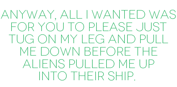 tractor-beam-quote_01.png