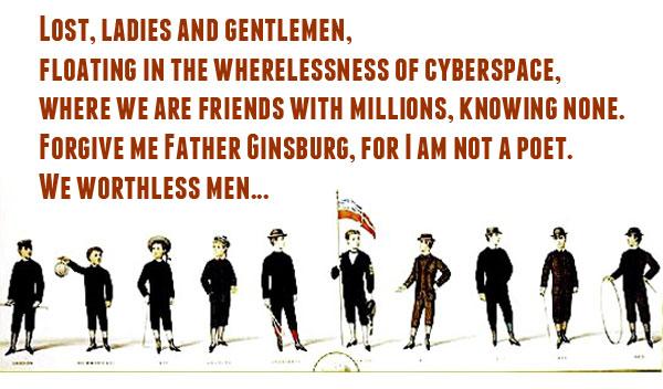 A-Generation-of-Worthless-Men2.jpg