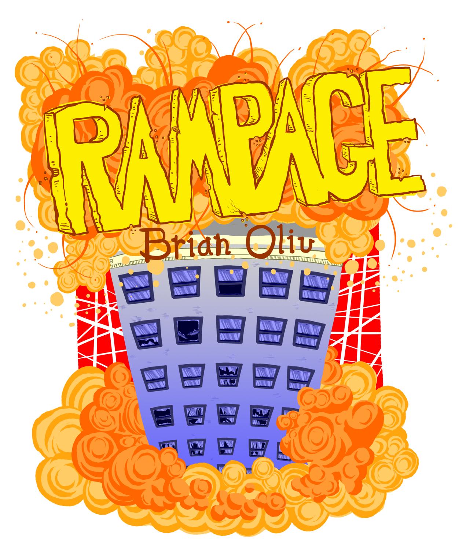 rampage1.png