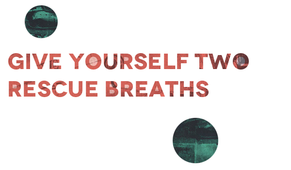 two-rescue-breaths.png