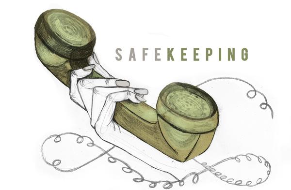 safekeeping5.png