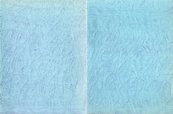 Allen-Brewer_0000_waves.png