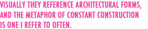 constant-construction001.png