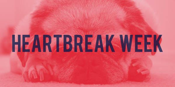 heartbreakweek2.jpg