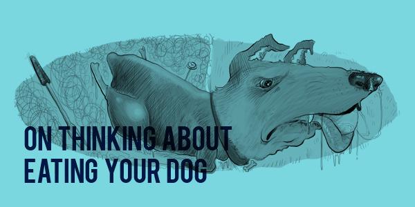 paper-darts-gluttony-dog-blog.png