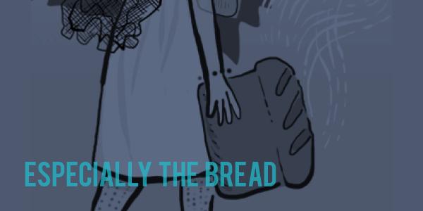 paper-darts-gluttony-bread-blog.png