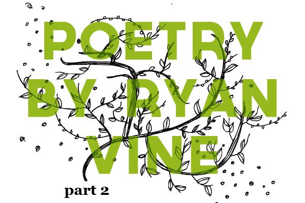 ryan-vine2.png