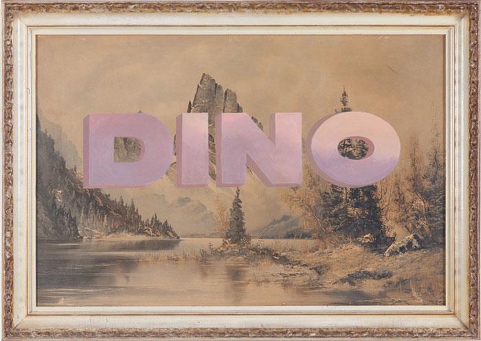 3_dino-rd-2.jpg