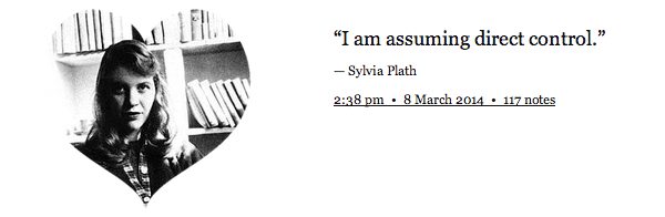 sylviaplathquotes.png