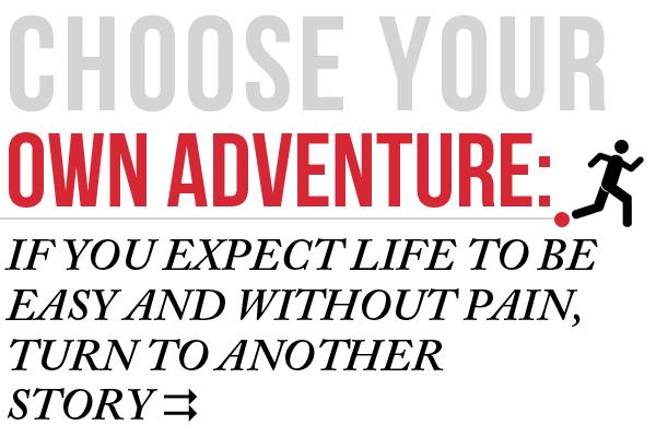 choose1aa.png