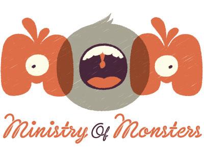 ministry_logo.jpg