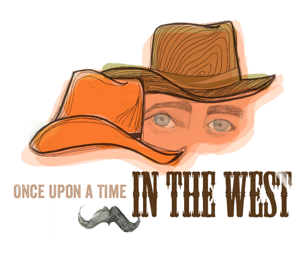 once-upon-a-time-in-the-west.png