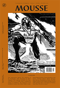 mm45_00_cover.png