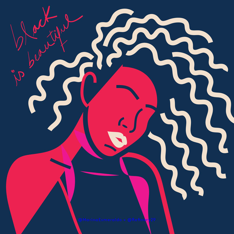 WomensMarch_MarinaEsmeraldo_Black-Lives-Matter.jpg