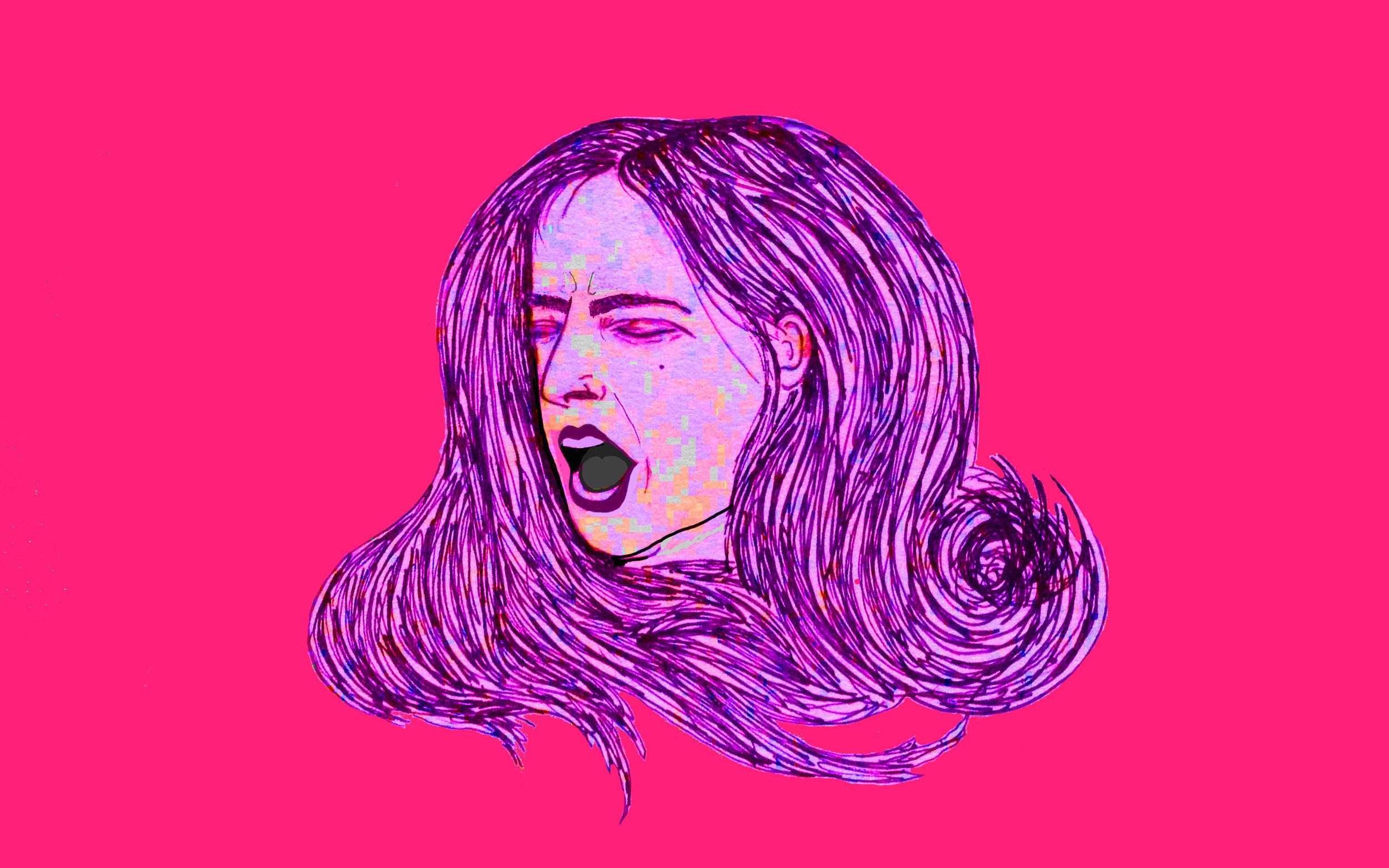 womanfury.jpg