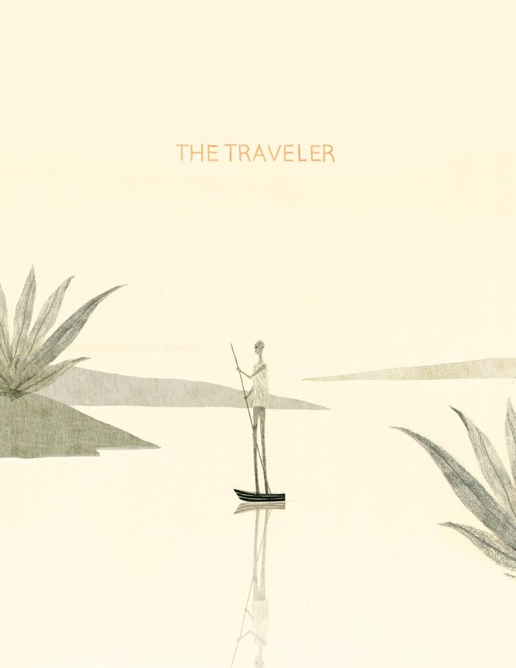 TheTravellerTitle2_750.jpg