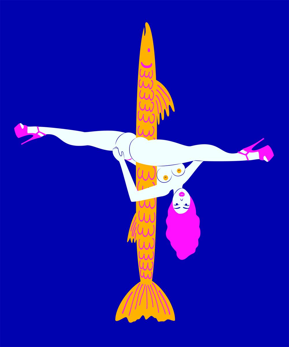 stripper-fish-S.jpg