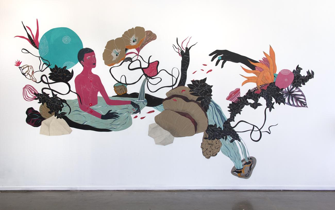mural at pfunc.jpg