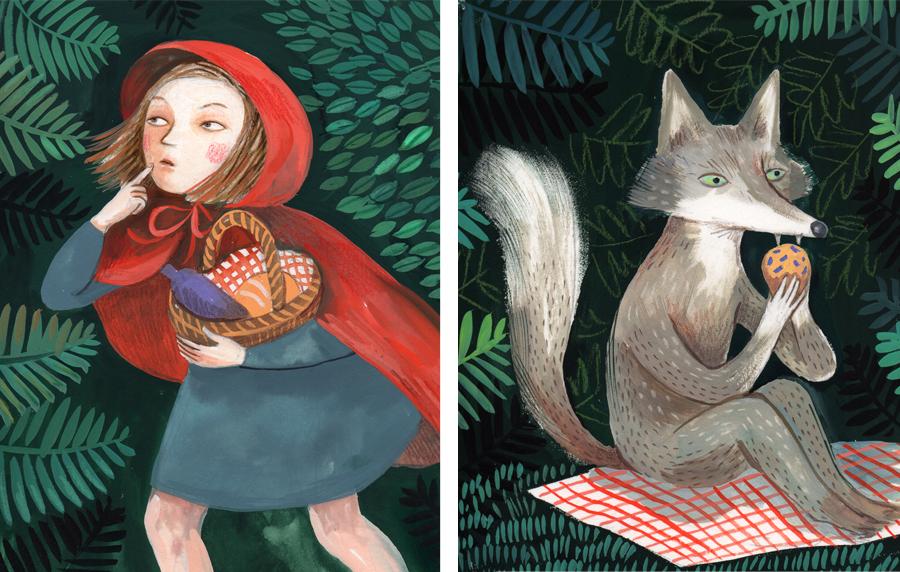 little-red-riding-hood-caperucita-roja-helena-perez-garcia-illustration.jpg