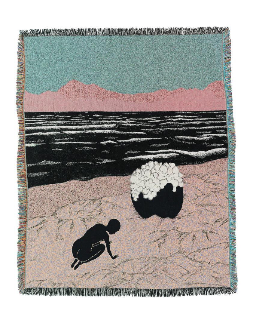 Found-Tapestry.jpg