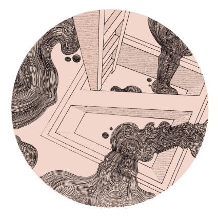 Staircase-A3-Print.jpg