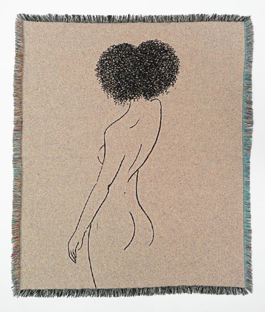 Portrait-Tapestry.jpg