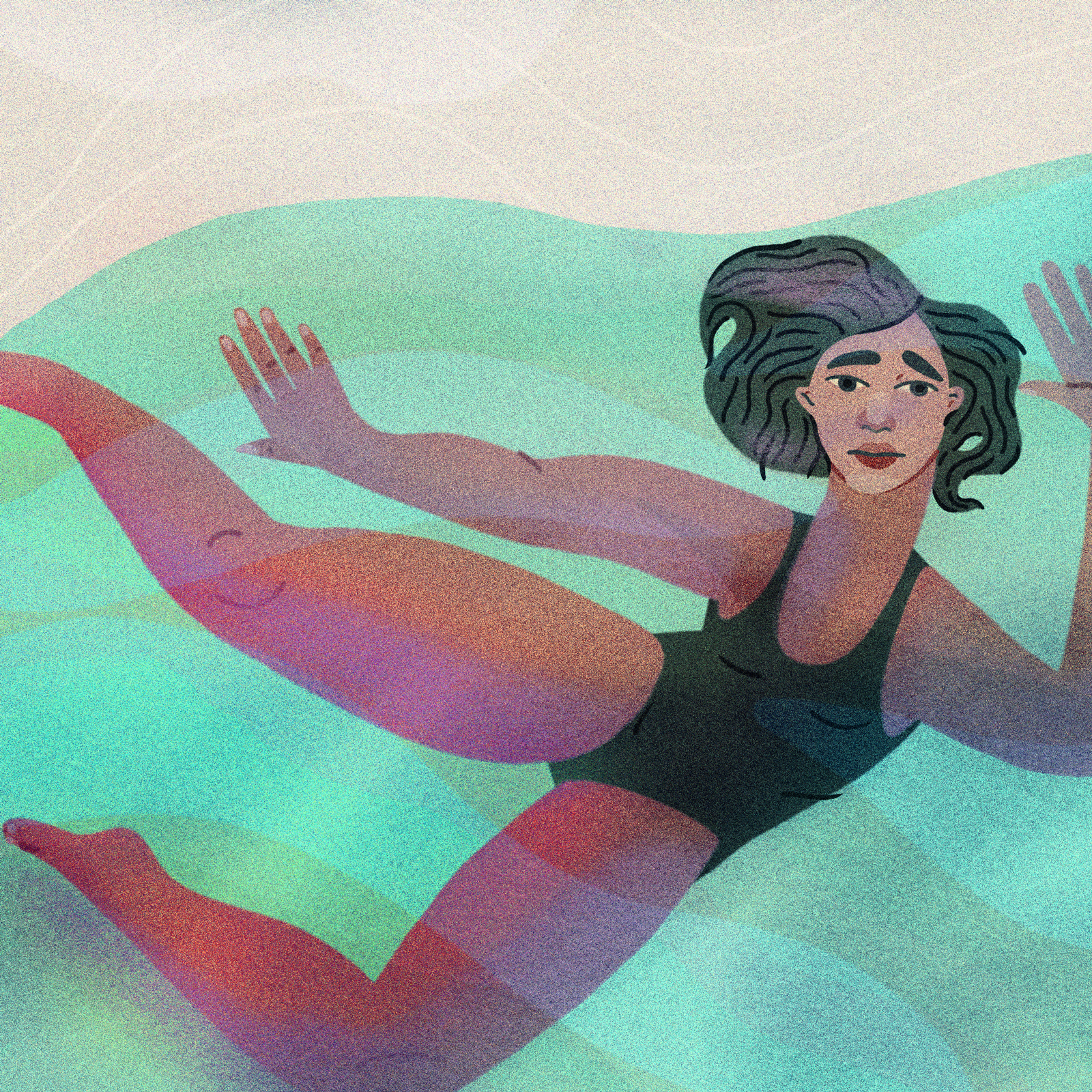 swimmies.png