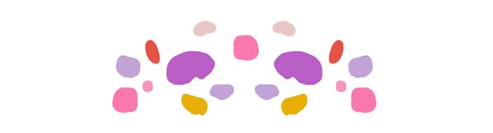 dots1.png